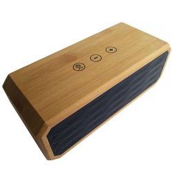 La fábrica de productos innovadores de alta calidad altavoz Bluetooth con control táctil