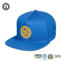 Top ventes de la qualité Cap Snapback Hat