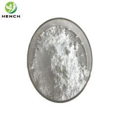 Pelle cosmetica del L-Glutatione della materia prima di Garde che imbianca polvere
