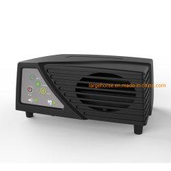 générateur d'ozone 12V voiture 12 volts Purificateur d'air pour voiture à la maison avec la certification CE générateur d'ozone
