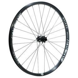 27,5er Enduro descenso Mountain Bike Juego de ruedas Ruedas 30mm de ancho aro