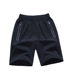 Extensible à 4 voies Boardshorts & shorts en été