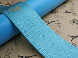 Polyeste/nylon les sangles de ceinture de sécurité pour le bébé chariot/bassinette/voiture jouet de la ceinture de sécurité