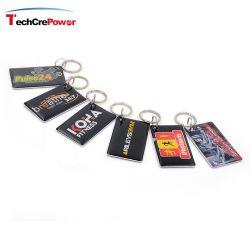 جهاز فتح الأبواب عن بعد من Mando RFID Epoxy 13.56 ميجاهرتز مقاوم للمياه رقاقة ذكية RFID Epoxy بطاقة جهاز فتح الأبواب عن بُعد