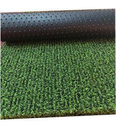 Un nettoyage facile de gros coussin 3D C PVC pied tapis voiture/plancher avec Spike/l'appui d'ongles