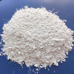 90 % de la poudre blanche de chaux hydratée Buffer/Neutralizer/Curing Agent