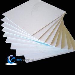 Pure Virgin тефлоновые листы тефлоновые пластины