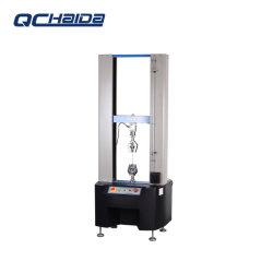 Universalprüfungs-Instrumente für Plastikdehnfestigkeit-Prüfungs-Maschine