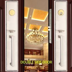 Grosser Größen-Nut-Tür-Verschluss für Eingangs-Haupttür