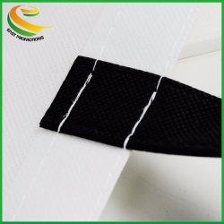 Биоразлагаемые Non-Woven Сувениры TNT Materialpromotional из полипропилена и не из тканого Bagsnon брелоки сумки