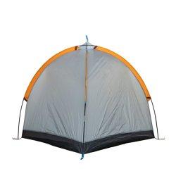 1 a 2 Pessoas Praia Exterior Shelter sol Sombra Instant Camping tenda