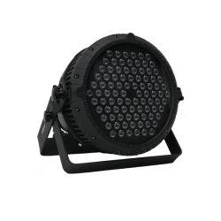 E14 كرنفال Funfalfir Amusement LED Lamp RGBW WaterProof 90PCS LED أجهزة العرض