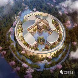 De Universiteit van Lakehead van de Bouw van de Structuur van het Staal van de lang-Spanwijdte Alibaba