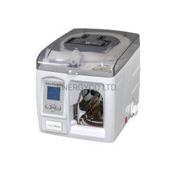 Tr-309útil el enlace de billetes de promoción automática máquina
