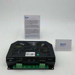 24V 保管バッテリーフロート充電器 Bac2410