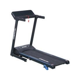 La nouvelle Chine Accueil Salle de gym multi fonction magnétique de l'exercice Fitness Sport électrique de marche de l'exécution de l'équipement de tapis de course