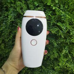 의료 장비 영구 무통성 면도기 휴대용 제모기 미니 레이저 머신 가정용 FDA IPL 제모