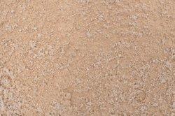 Terreno ed emulsione liquidi del copolimero dell'acrilato dell'acetato del vinile di controllo di abbattimento delle polveri