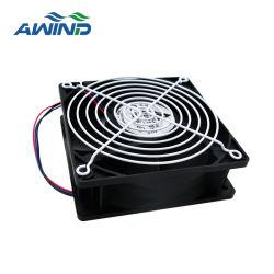 Dissipateur de chaleur du processeur OEM Aluminium DC Northbridge avec ventilateur de refroidisseur