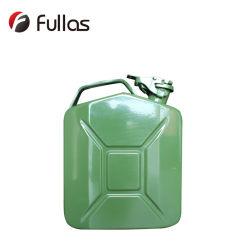 FLS-фт045 5л бензина металлические канистры