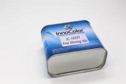 Verniciatura Automatica A Fase Singola 1k Vernice Trasparente Colore Perla Vernice Per Auto Vernice Rifinitura Automatica