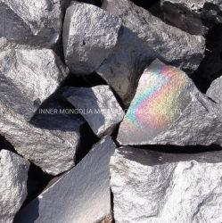 Ferro de aleación de manganeso, silicio
