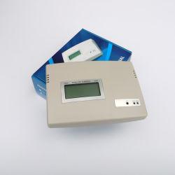 El IMEI cambiable Home Gateway con 2 puertos RJ-11