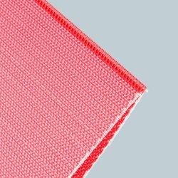De Transportband van de Polyester van de Apparatuur van de Filter van de Behandeling van de modder