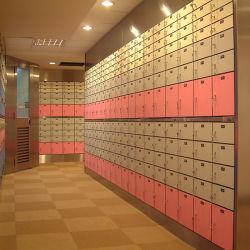 OEM/ODM 제조업체 은행 금고 키 잠금 금고 상자