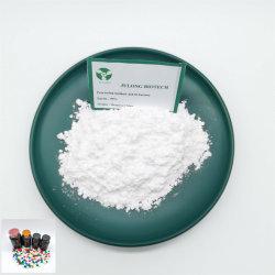 OEM 공장 공급 중량 손실 원료 분말 공급업체 CAS282526-98-1 Cetistat