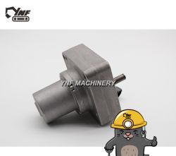 Ex 71403586 4188762 Ynf02358200-2 Ex200-3 motor de passo do Motor do Limpador do Motor de borboleta