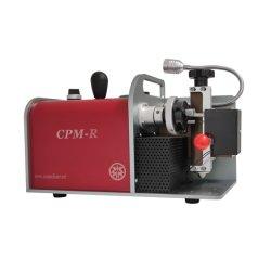 Ofertas mensuales mejor marca de Mini máquina para la joyería con valor agregado sobre los productos Plug and Play