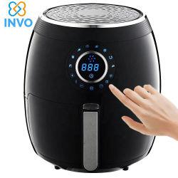 Invo por grosso de Eletrodomésticos Home Fritadeira 6.5L Controle Digital banheira sem óleo fritadeira de Ar