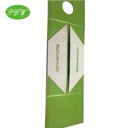 ركّز على إغلاق مغناطيسي لصندوق الهدايا ذو الطي عالي الجودة باستخدام أفضل السعر