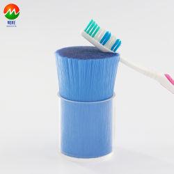 فرشاة أسنان Nylon p612 ناعمة ناعمة ومرنة ونايلون اصطناعي من نوع PA612 فتيلة الفرشاة