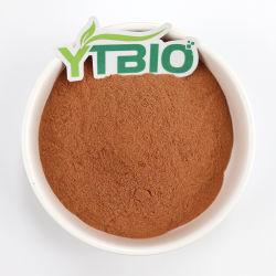 La nourriture naturel de qualité de la poudre de fruits de camu camu Camu
