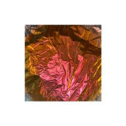 Commerce de gros de dioxyde de titane Mica en poudre Fard à paupières Duochrome Chameleon Pigment pigments pour les cosmétiques/Céramique/cuir/décoloration de caoutchouc/plastique