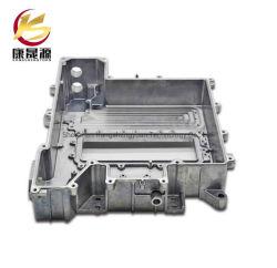 Le coperture di alluminio del motore di automobile la pressofusione per i ricambi auto