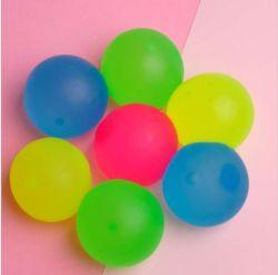 مصغّرة [بو] زبد كرة إجهاد كرة طفلة لعب بالغ لعب بايسبول شكل كبس لعبة كرة عالة علامة تجاريّة يمزح طبعة لعبة