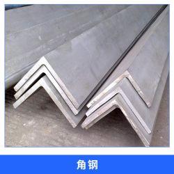 Haute qualité approuvé ISO Barre d'angle en acier inoxydable avec stock et prix d'usine