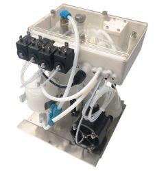 Docod Py1301 Tintensystem für Willett 400 Serie Ersatzteile