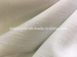 Zacht aangrijpende linnen zoals Tafelkleed Textiel