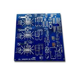 As peças de plástico Tampografia personalizado impressão 3D Prototipagem Rápida Usinagem Usinagem de fundição de alumínio Protótipo Protótipo Protótipo barata amostras