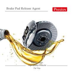 TM230 haute température de l'agent de libération /de graisse/de lubrifiant /l'huile pour le moule de plaquettes de frein