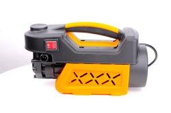 Sj-S020 Экономичная пользовательского портативного Car Wash очиститель высокого давления