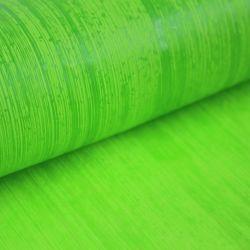 De Niet-geweven Stof van de Korrel 100%PP van het bamboe