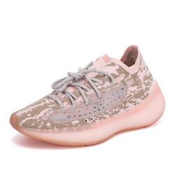 سعر الجملة عالية الجودة أحذية النساء حشو حشو كرة القدم العليا