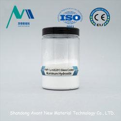 L'absorption d'huile faible Hydroxyde d'aluminium