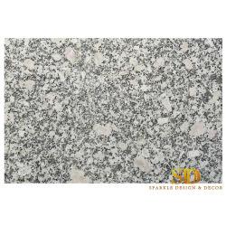 Granito chino barato melocotón blanco/gris/Rosa/Negro/Rojo granito para piso/pared/Adoquines
