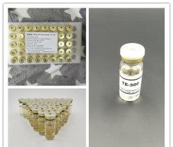Los esteroides inyectables en prueba de aceite limpio Enán 300mg/ml, 10ml/Vial para la construcción de la masa muscular magra drogas
